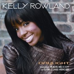 Kelly_Rowland_Daylight.jpg